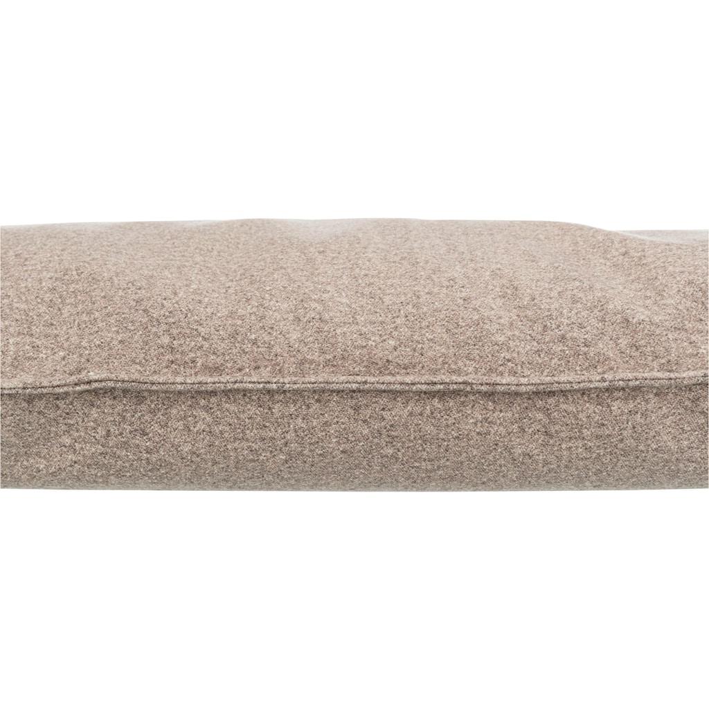 TRIXIE Tierkissen »Föhr Soft«