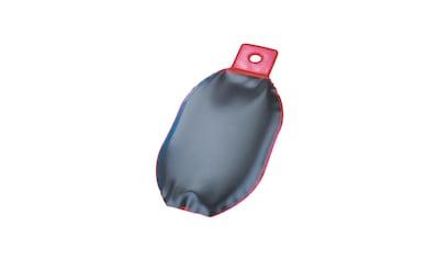 WENKO Wärmflasche »Moorwärmflasche Exquisit« kaufen