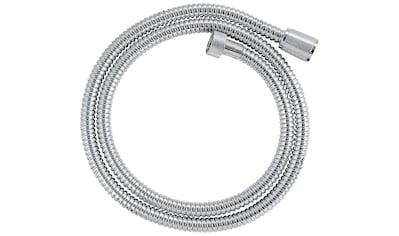 GROHE Brauseschlauch »Relexaflex«, Metall Longlife, 1250mm kaufen