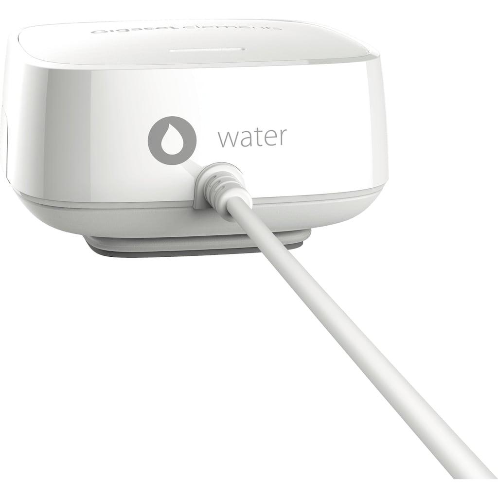Gigaset Sensor »elements water«