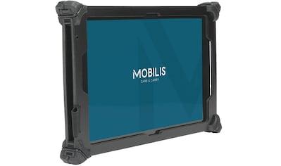 "Mobilis Case Tablettasche »RESIST Pack - Tablethülle f Galaxy Tab A 2019 10.1""« kaufen"