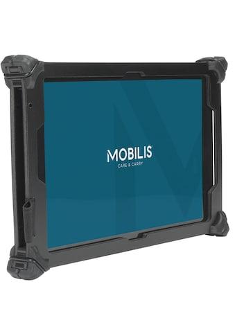 Mobilis Case Tablettasche kaufen