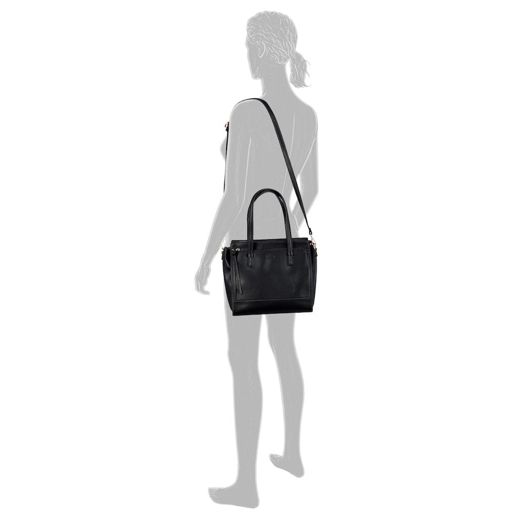 Gabor Shopper »Rosaria«, mit praktischer Volumenerweiterung
