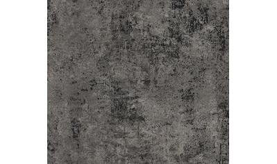 LIVINGWALLS Vliestapete »New Walls Urban Grace Vintage Uni Optik« kaufen