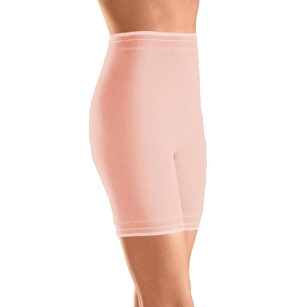 conta Lange Unterhose