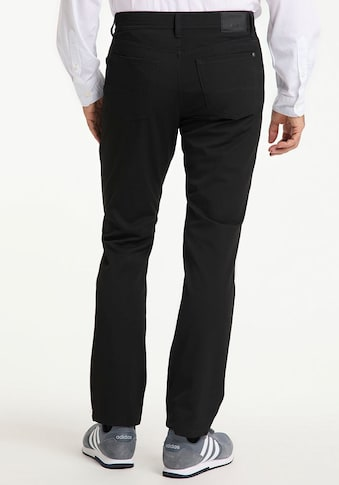 Pioneer Authentic Jeans Stretch - Hose »Rando« kaufen