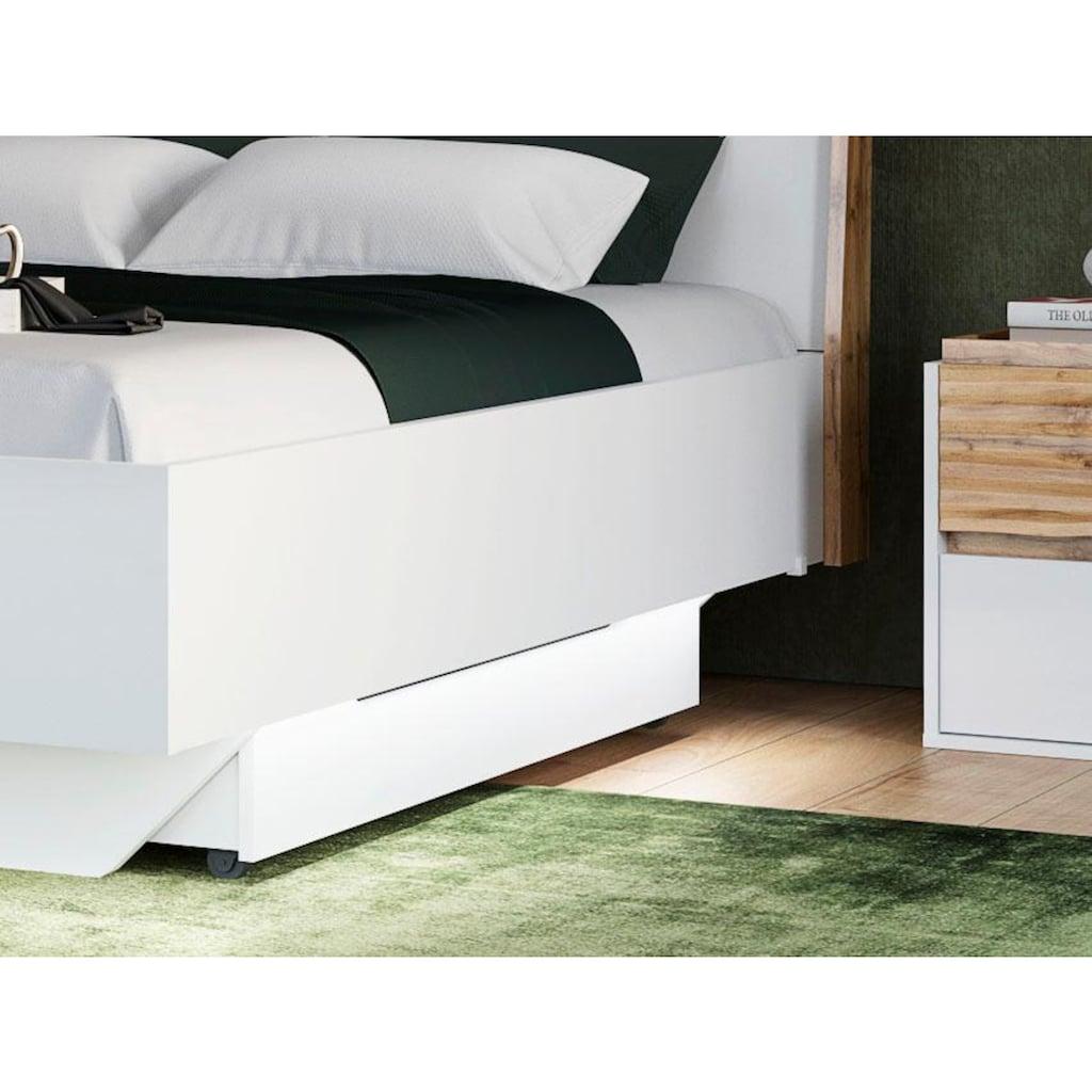 INOSIGN Schublade »Laba«, für die gleichnamigen Betten
