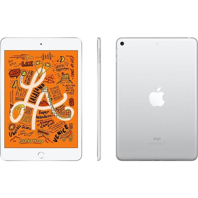 Apple »iPad mini - 64GB - WiFi« Tablet (7,9'', 64 GB, iOS)