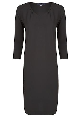 Daniel Hechter Modisches Kleid in schlichtem Design kaufen