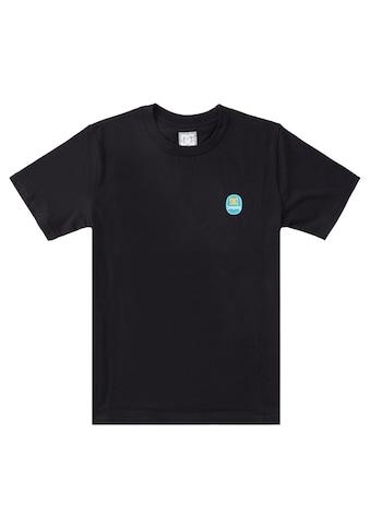DC Shoes T - Shirt »Bananas« kaufen