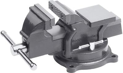 meister Schraubstock, 75 mm, drehbar kaufen