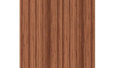 living walls Vliestapete »Materials«, uni-einfarbig kaufen
