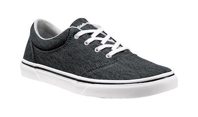Eddie Bauer Sneaker, Chatam kaufen