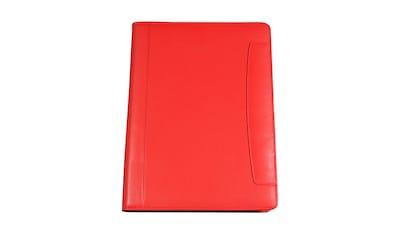 Alassio® Schreibmappe »Vallo« kaufen