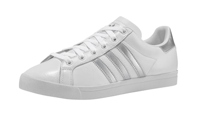 adidas Originals Sneaker »COAST STAR W« kaufen