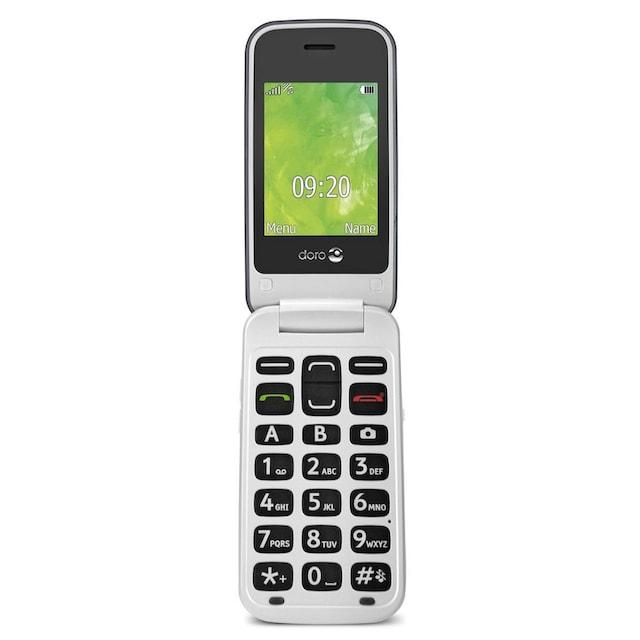 Doro Handy »2414«