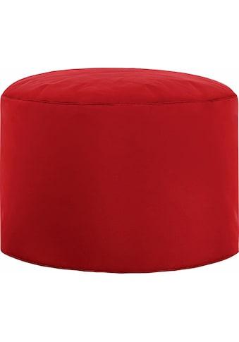 Sitting Point Sitzsack »DotCom SCUBA« kaufen