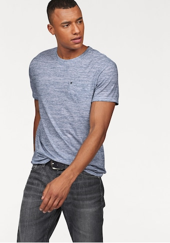 Bruno Banani T - Shirt kaufen