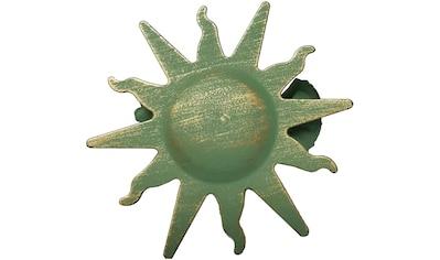 indeko Dekoklammer »Sonne B«, (5 St.) kaufen
