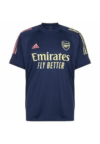 adidas Performance Trainingsshirt »Fc Arsenal« kaufen