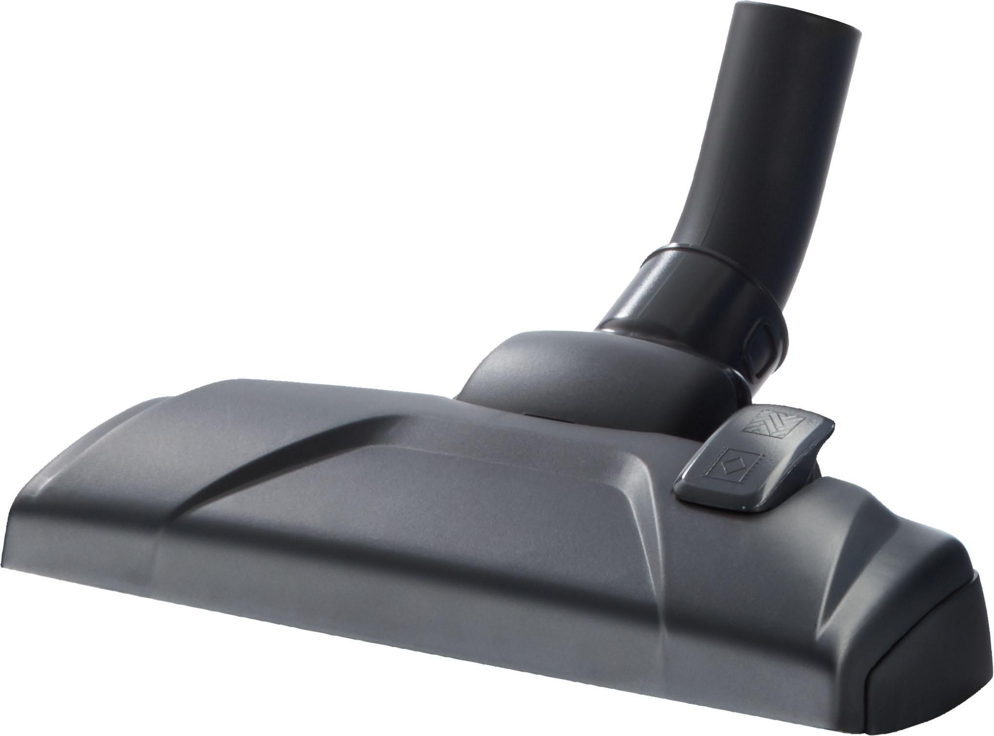 Serie 20 Staubsaugerbeutel passend für AEG VX3-I-X Power
