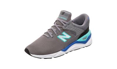 New Balance Sneaker »Msx90 - crd - d« kaufen