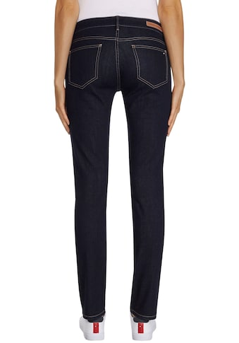 TOMMY HILFIGER Slim - fit - Jeans »HERITAGE MILAN SLIM LW« kaufen