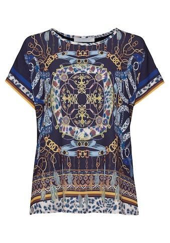 bianca Blusenshirt »JULIE« kaufen