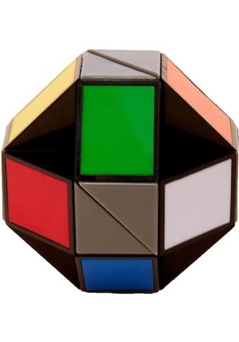 Thinkfun® Spiel »Rubik's Twist« kaufen