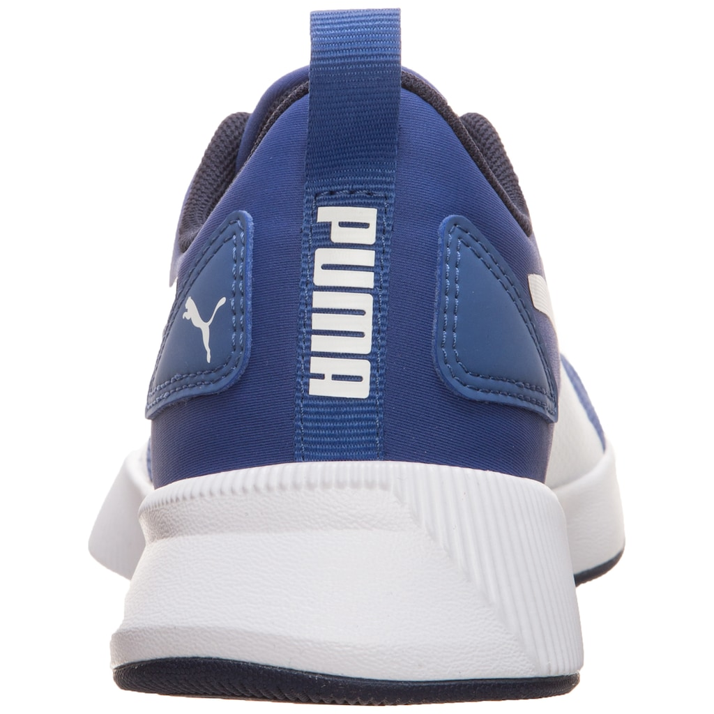 PUMA Sneaker »Flyer Runner«