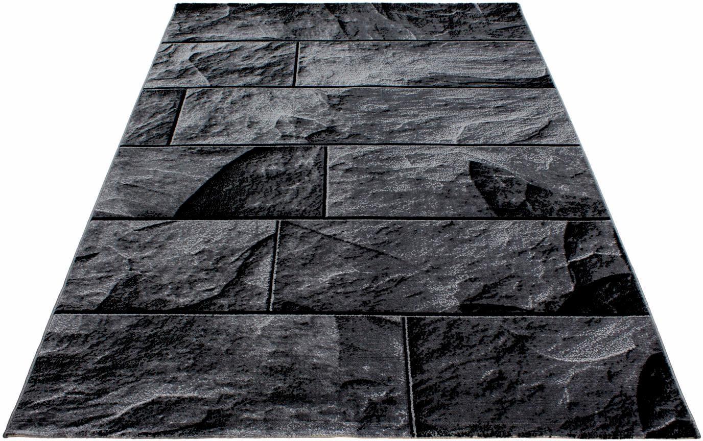 Teppich Parma 9250 Ayyildiz rechteckig Höhe 9 mm maschinell gewebt