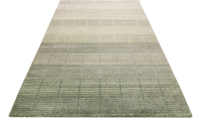 Teppich, »Redwoods«, Esprit, rechteckig, Höhe 13 mm, maschinell gewebt kaufen