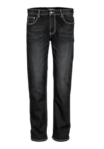 Babista Jogpants in Stretch - Qualität kaufen
