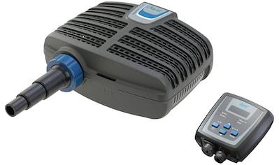 OASE Filter -  und Bachlaufpumpe »AquaMax Eco Classic 12000C«, 12.000 l/h kaufen