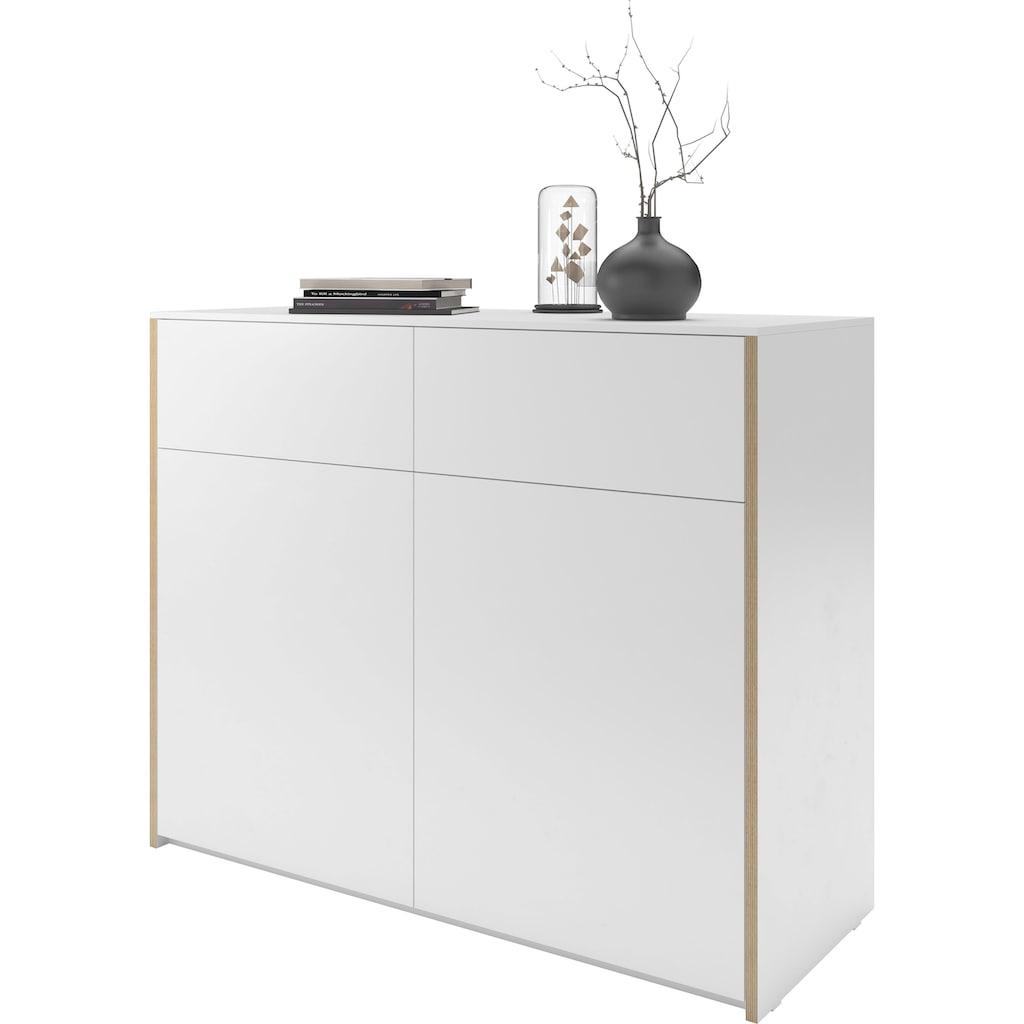 Müller SMALL LIVING Sideboard »Modular Plus«