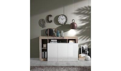 LC Sideboard »Hamburg«, Breite 146 cm kaufen