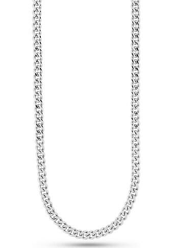 FAVS Collierkettchen »87929621« kaufen