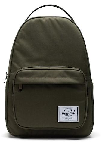 Herschel Laptoprucksack »Miller - Ivy Green« kaufen