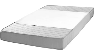 Matratzenauflage »Molton Matratzenschutz«, SETEX kaufen