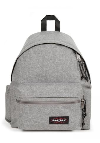 Eastpak Freizeitrucksack »PADDED ZIPPL'R sunday grey« kaufen