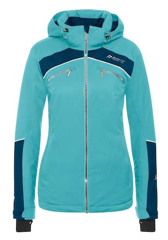 Maier Sports Skijacke »Albona W« kaufen