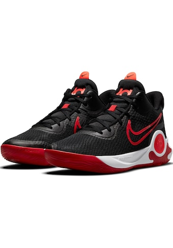 Nike Basketballschuh »KD TREY 5 IX« kaufen