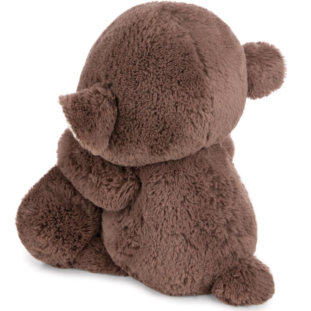 Nici Kuscheltier »Love Bär Junge mit Herz, 50 cm«