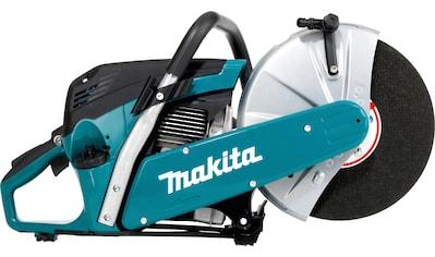 Makita Trennsäge »EK6101« kaufen