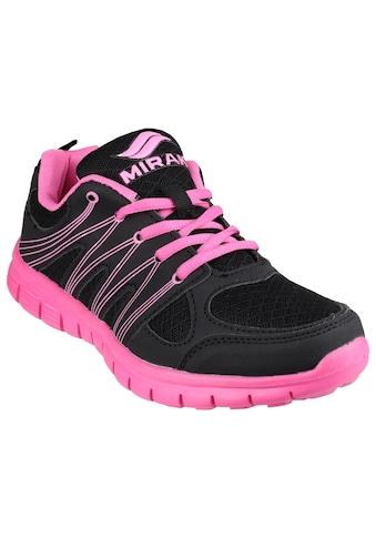 Mirak Sneaker »Damen Turnschuhe / s Milos« kaufen