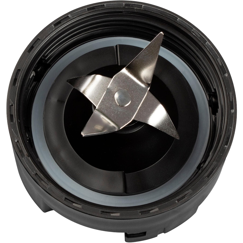 ProfiCook Standmixer »PC-SM 1153«, 400 W