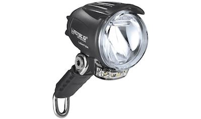 Busch + Müller Fahrrad-Frontlicht »Lumotec IQ-Cyo-T«, (mit Frontlicht) kaufen