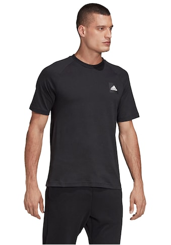 adidas Performance T-Shirt »MUST HAVES STADIUM« kaufen