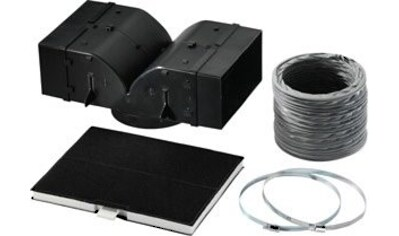 NEFF Umluftmodul Z5106X5, Zubehör für Dunstabzugshauben mit Umluftbetrieb kaufen