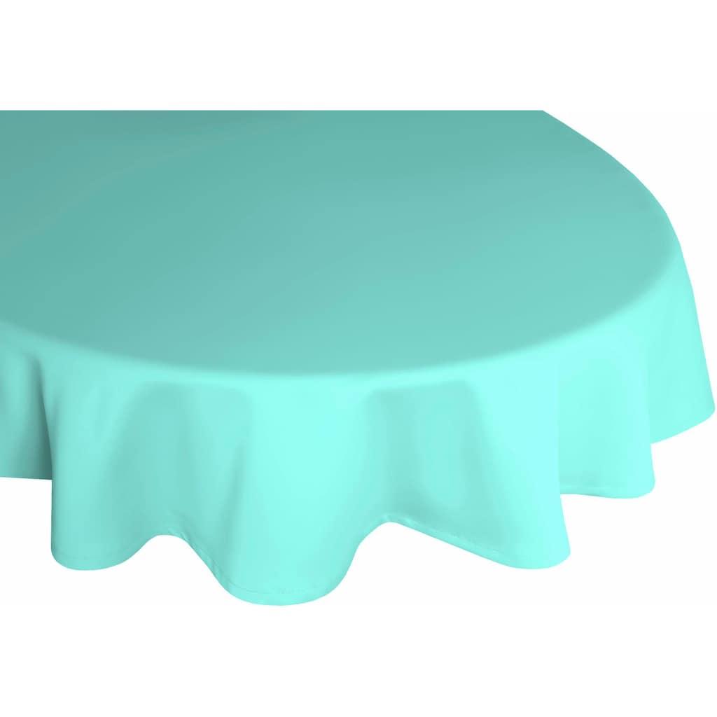 Wirth Tischdecke »Peschiera«